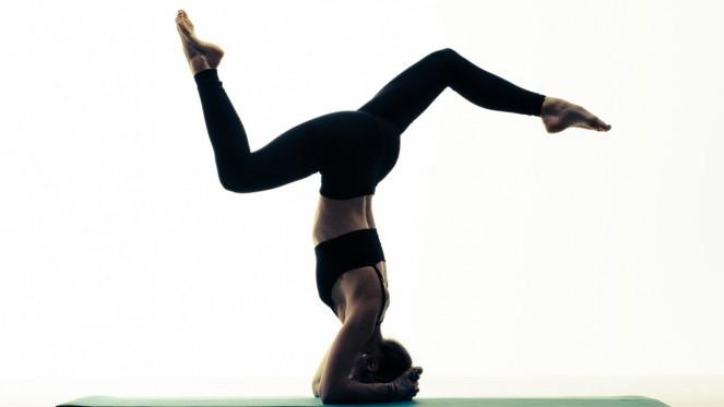 20170505_170505_Yoga&Juliet_6130_16-_Marko Zlousic_web 1200