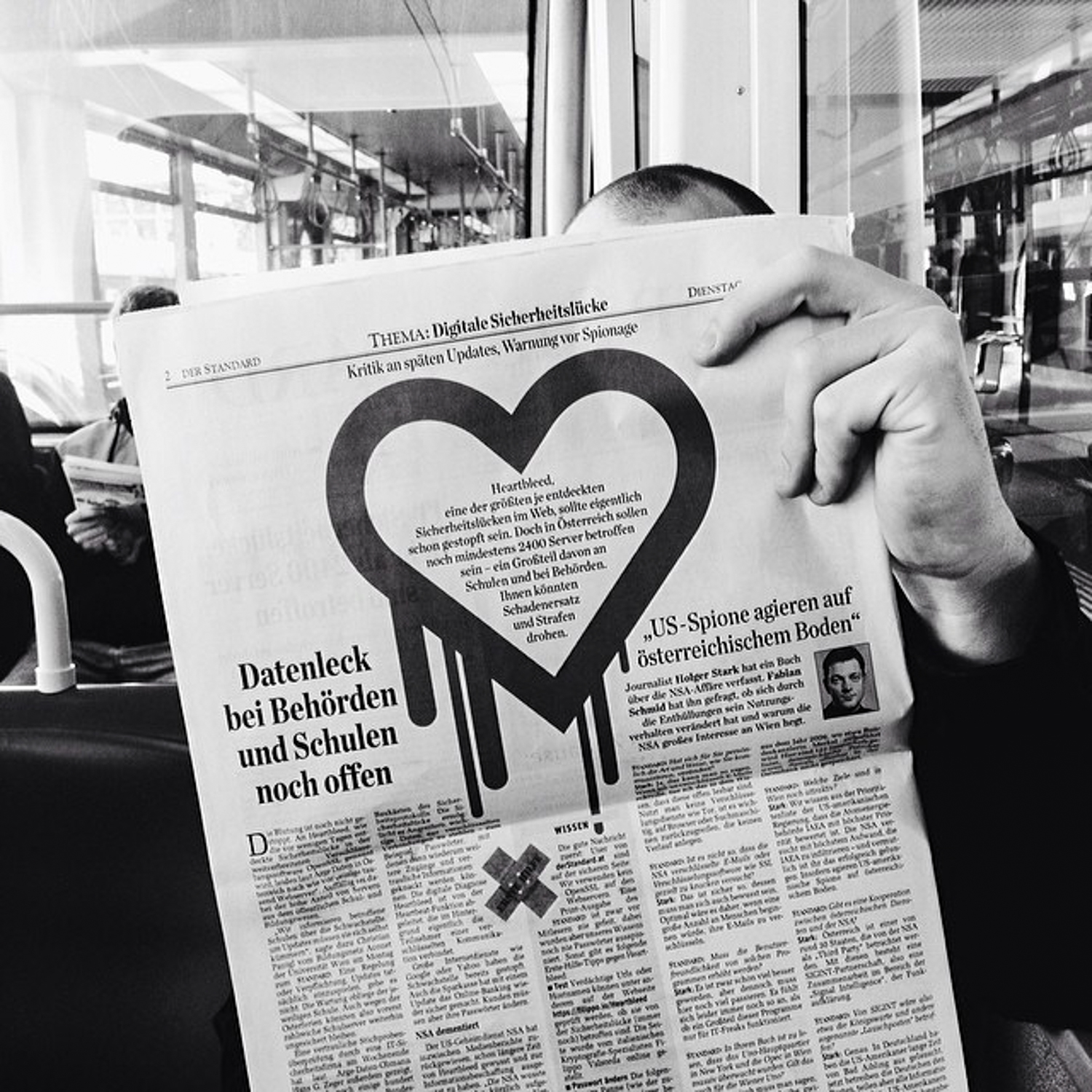 metropeople_love is all around