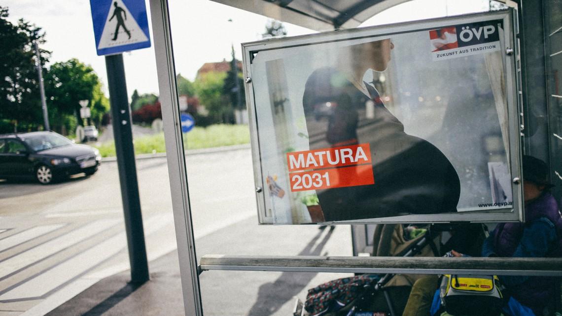 Street_Matura_MG_1192_c_Marko Zlousic
