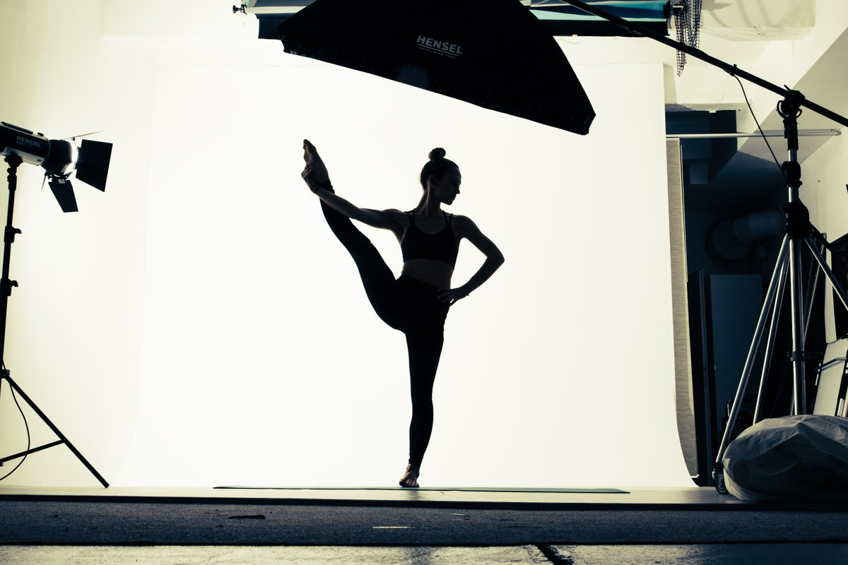 20170505_170505_Yoga&Juliet_6078_16-_Marko Zlousic_web 1200