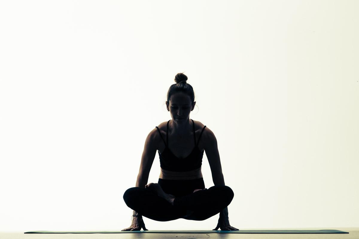 20170505_170505_Yoga&Juliet_6093_16-_Marko Zlousic_web 1200
