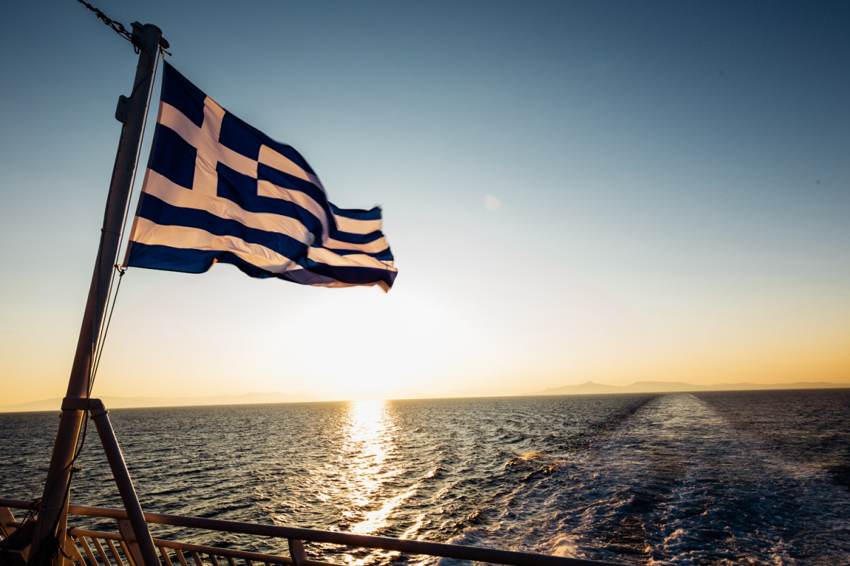 20171005__MG_8903-Griechenland-Syros_Marko Zlousic_web 1500