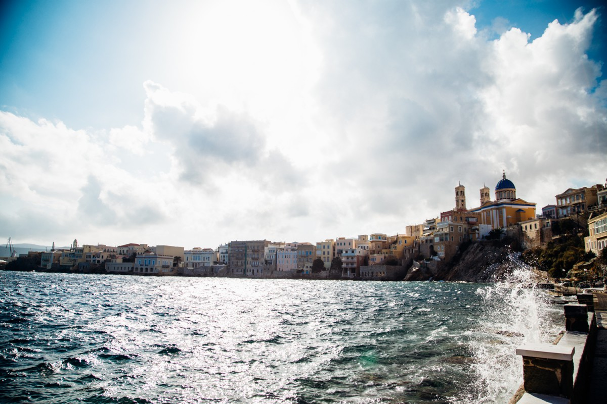 20171007__MG_9499-Griechenland-Syros_Marko Zlousic_web 1500