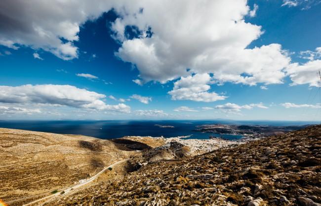 20171008__MG_9910-Griechenland-Syros_Marko Zlousic_web 1500