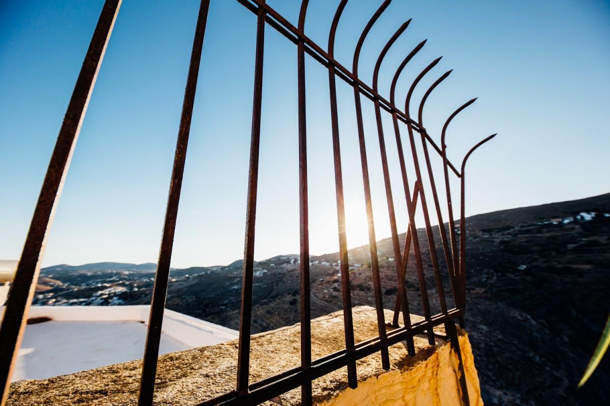 20171009__MG_0162-Griechenland-Syros_Marko Zlousic_web 1500