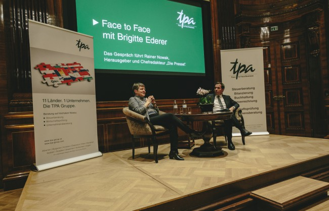 20171108__MG_2762-TPA_Face to Face_c_Marko Zlousic_web 1500